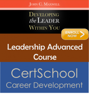 Develop-Leader-within-you-enroll