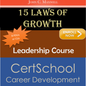 Leadership-Development-15-laws-of-growth-enroll
