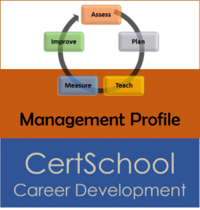 Assess Management Profile