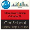 PMP Certification Training Orlando FL