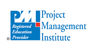 CertSchool PMI Courses