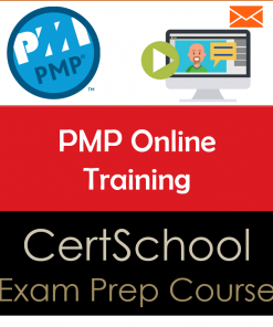 pmp-online-training
