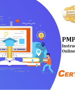 PMP Online Training