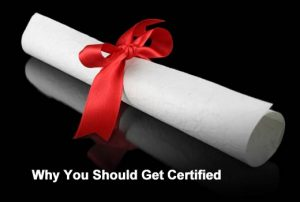 pmp-certification-benefits